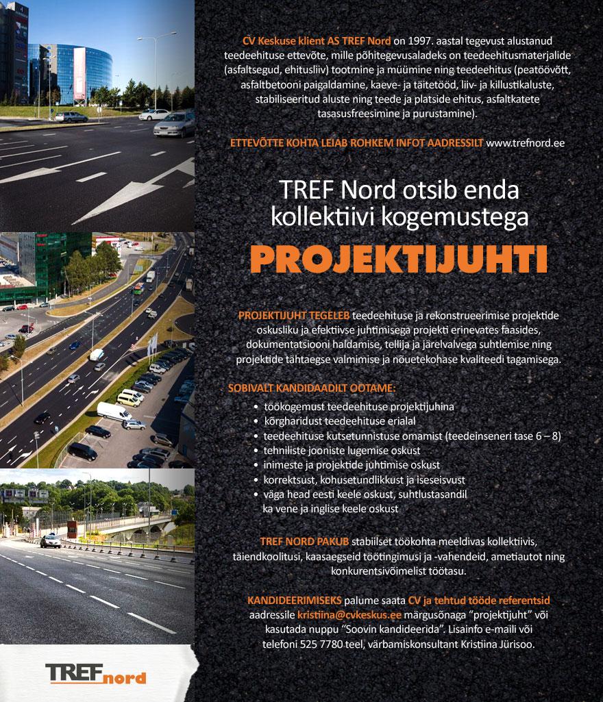 tref-nord-projektijuht-10-10-2016